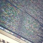 실제 사용되고 있는 UEFI 루트킷...LoJax 발견돼