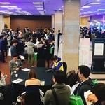 정보보안 실무자 중심 컨퍼런스 PASCON 2018...공무원•기업•보안자격증 7시간 교육 이수