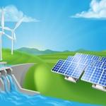 미국 센스(Sense)사, 가정 에너지 사용량 추적 장치 개발