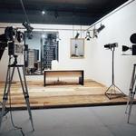 빅데이터, 영화 및 TV 산업 성공의 열쇠?