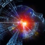 인공지능으로 자살 성향 밝혀낸다