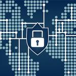 미 FDA, 전자 의료 장비 보안 강화 추진