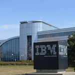 IBM, 그루폰과의 특허 분쟁에서 최종 합의