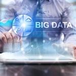기업들이 빅데이터를 받아들여야 하는 이유?