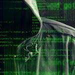 메신저 통해 사이버 스파이 공격...트로이목마 '옥토퍼스' 발견돼