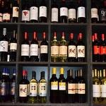 와인 알레르기 증상 완화시키는 가젯 개발
