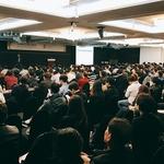 정보보안 실무자 교육 컨퍼런스 PASCON 2018...7시간 교육이수...10월 25일 개최