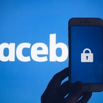 페이스북 해킹으로 계정 5000만 개 피해 입어
