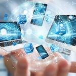미 캘리포니아 주, IoT 보안 법안 더욱 엄격하게 개정