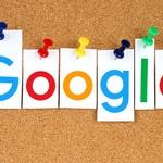 구글, 유튜브를 보다 광고 친화적인 사이트로 만든다