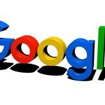 구글 홈 허브, 아마존 및 페이스북과 경쟁한다
