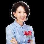 """디렉터파이 피현정 자문 킵쿨 무자극토너 """"수드 대나무 토너"""" 런칭"""
