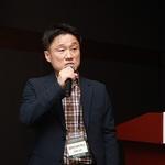 """셀파인네트웍스, 엑스트라홉의 NTA 'Reveal(x)'...""""침해사고대응 체계 혁신"""""""