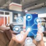 아트모직 테크놀로지, 저전력 IoT 칩 출시