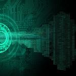 미 보건부, 의료 정보 보호할 사이버보안센터 개설