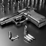 미 경찰, 총기폭력 방지 위한 시스템 도입 나선다