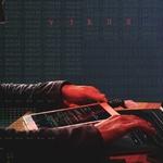 위프로, 더 나은 사이버 범죄 솔루션 개발 위해 체크포인트와 파트너십