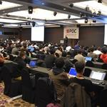 POC 2018, 글로벌 해커들 대거 참여...최신 정보 공유로 국내 해킹·보안 기술 발전에 기여