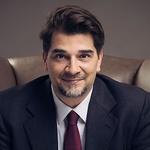 [인터뷰] 글로벌 제로데이 취약점 거래 기업 '크라우드펜스' CEO 안드레아