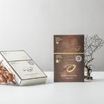트웨니셀 코스메디컬 마스크팩 2종 중국 대형 유통사와 미국 유통사에 공급 계약 진행