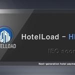 거래소 IEO 호텔로드(Hotelload) 토큰 라토큰(Latoken) 상장 확정하다.