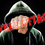 해킹그룹 APT29 소행으로 의심되는 피싱 캠페인 확인돼