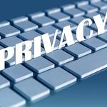 개인정보보호 관련 3개 법률 개정안, 국회 발의 완료
