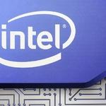 인텔, 컴퓨터 비전을 IoT 및 에지 컴퓨팅으로 가져오는 새로운 장치 개발