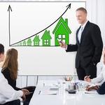 주택 및 지역 개발자 돕는 빅데이터 등장