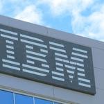 IBM, AR 게임을 보다 안전하게 만들 방법 개발