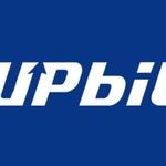 업비트, 보이스피싱 피해금 9억 2천만원 고객에게 환급