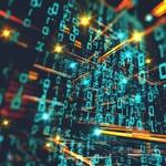 자동화 기술, 빅데이터로 새로운 기술 혁명 이끈다