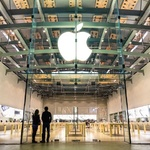 애플과 아마존 에코, 서로 협업해 아마존 스피커로 애플 음악 출시