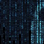 2018년 주요 보안 키워드 5