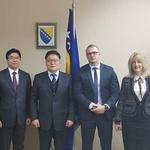 KISA, 동유럽권역 '사이버보안 역량강화 세미나' 개최
