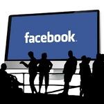 페이스북, 버그 현상금에 서드파티 앱 및 웹사이트 포함시켜