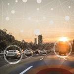 블랙베리, 지능형 교통 제어 시스템 개발 위해 보안 인증 관리 시스템 민관 부문 지원