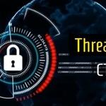 """NSHC 해킹그룹 분석 보고서 공개 """"북한 정부 지원 해킹그룹의 한국내 활동은..."""""""