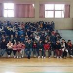 2018년 '정품이 흐르는 교실' 성황리에 마쳐