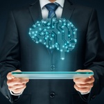 IT, 인공지능으로 미래 연다
