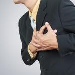"""심장마비 치료기기 미트라 클립, """"치료는 물론 환자 회복속도도 개선"""""""